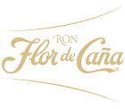 Flor de Cane