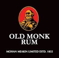 Ron Old Monk